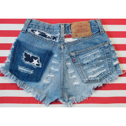 american flag July 4 for Teens