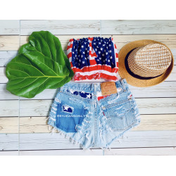 copy of vintage denim -...